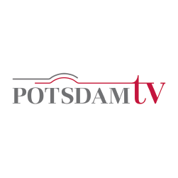 Logo Potsdam TV